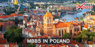 MBBS in Poland - MBBSExperts