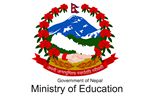 Ministry of Education, Science and Technology, Nepal - MBBS Experts
