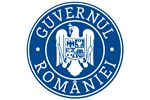 Ministry of National Education (Romania) - MBBS Experts