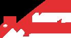 logo - MBBS Experts