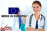MBBS EUROPE
