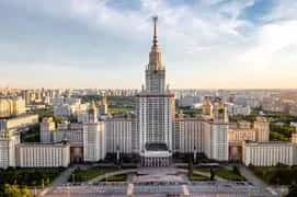 MBBS From Russia - MBBS Experts