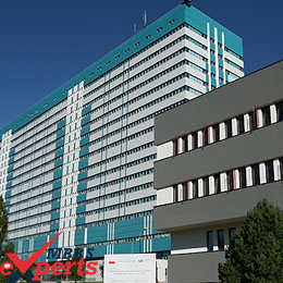 medical university of lodz building - MBBSExperts
