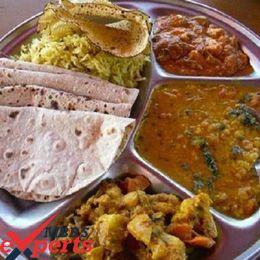 akaki tsereteli state university indian food