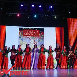 altai state medical university cultural event