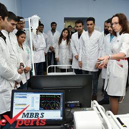 altai state medical university hospital training