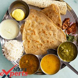 altai state medical university indian food