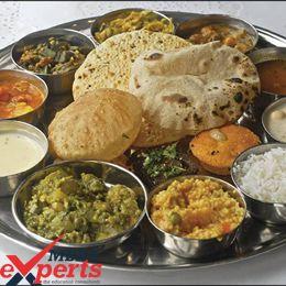 bashkir state medical university indian food