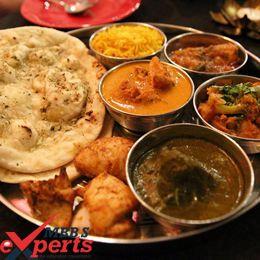 batumi shota rustaveli state university indian food