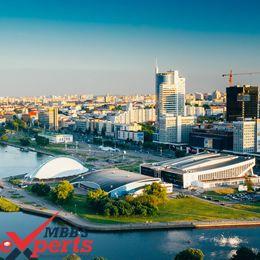 Belarusian State Medical University Belarus - MBBSExperts