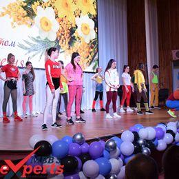 black sea national university event