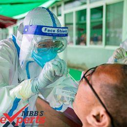 Capital Medical University Hospital Training - MBBSExperts
