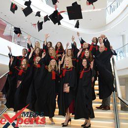 collegium medicum jagiellonian university graduation ceremony