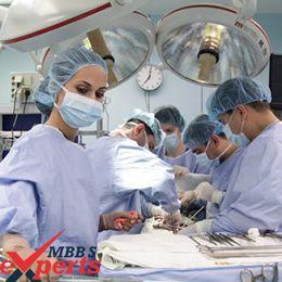 dagestan state medical university hospital training