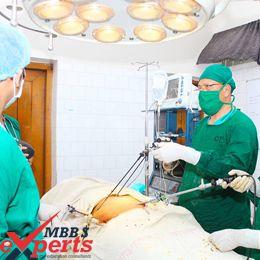 Dhaka National Medical Institute Hospital Training - MBBSExperts