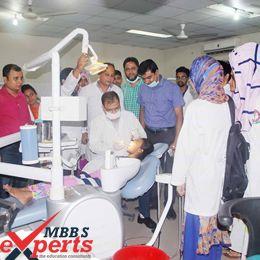 Dhaka National Medical Institute Practical - MBBSExperts