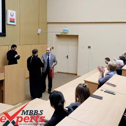 grodno state medical university guest lecturer - MBBSExperts