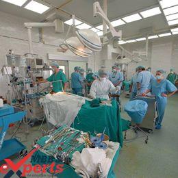 grodno state medical university hospital training - MBBSExperts