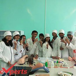 grodno state medical university indian students - MBBSExperts