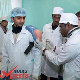 grodno state medical university practical training - MBBSExperts
