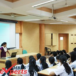 India MBBS Admission - MBBSExperts