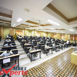 India MBBS - MBBSExperts