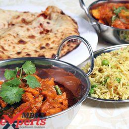 International Medical College Hospital Indian Food - MBBSExperts
