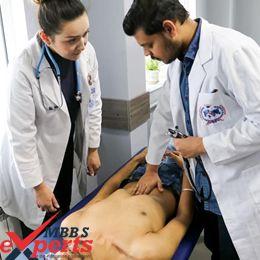 International School of Medicine Practical - MBBSExperts