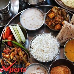Kazakh National Medical University Indian Food - MBBSExperts