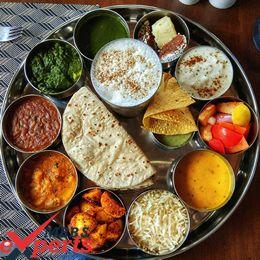 Kunming Medical University Indian Food - MBBSexperts