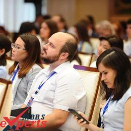Kyrgyz Russian Slavic University Seminar - MBBSExperts