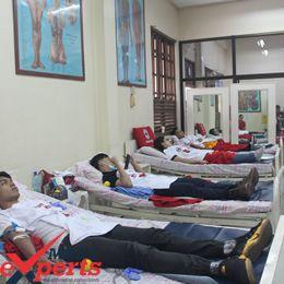 Manila Central University Hospital Training - MBBSExperts