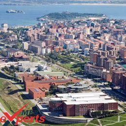 mari state university yoshkar ola city