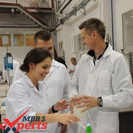 MBBS Admission in Poland - MBBSExperts