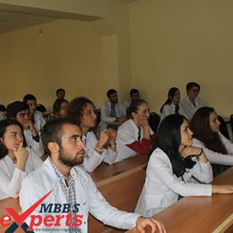 MBBS Admission in Romania - MBBSExperts