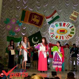 MBBS Belarus - MBBSExperts