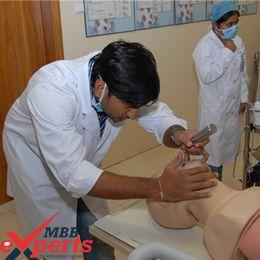 MBBS China - MBBSExperts