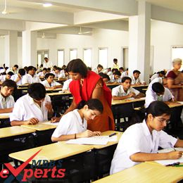 MBBS India - MBBSExperts