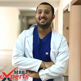 MBBS Georgia - MBBSExperts