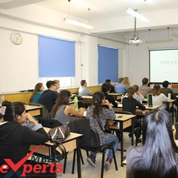 MBBS in China - MBBSExperts