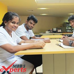 MBBS in Philippines - MBBSExperts