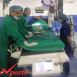 Medical Education in India - MBBSExperts
