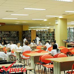 Medical Education in Philippines - MBBSExperts