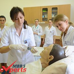 Medical Education in Poland - MBBSExperts