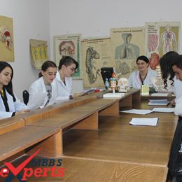 Medical Education in Romania - MBBSExperts