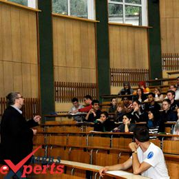 medical university of gdansk guest lecture - MBBSExperts
