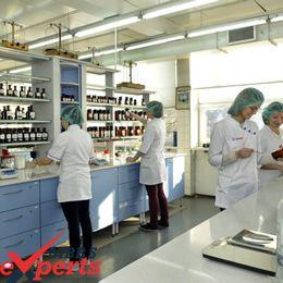 medical university of gdansk laboratory - MBBSExperts