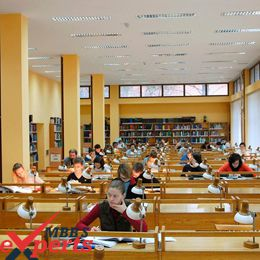 medical university of gdansk library - MBBSExperts