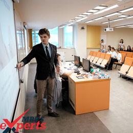 medical university of lodz classroom - MBBSExperts