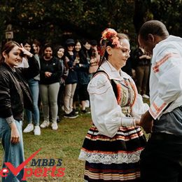 medical university of lublin cultural event - MBBSExperts